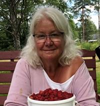 Ann Dolling