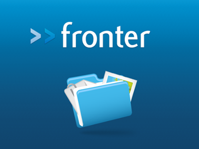 Fronter_880x660.png